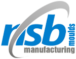 nsb_moulds_logo